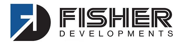 Logo FD.jpg
