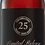 Thumbnail: Limited Release 25th Anniversary Dessert Wine 375ml