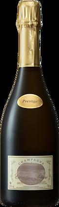 Champagne Peligri Brut Prestige