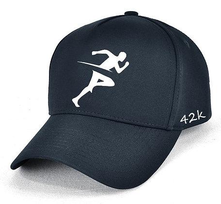 42K Cap | Blue