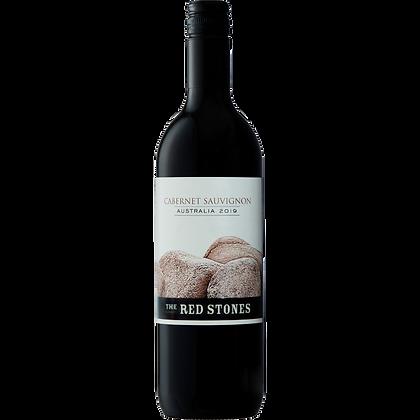 2019 The Red Stones Cabernet Sauvignon