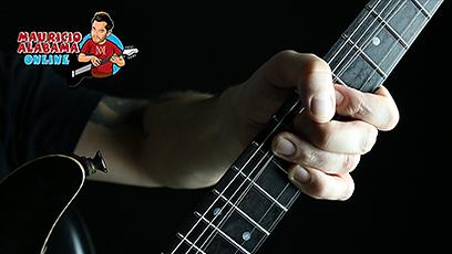 Criatividade_na_Improvisação_na_Guitarra