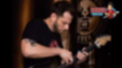 Harmonia Funcional na Guitarra.png