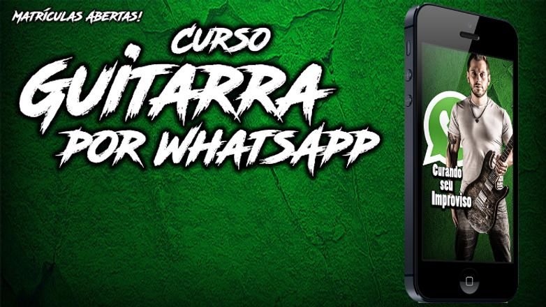 Curso por WhatsApp.png