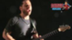 Aprenda Guitarra do Zero em 45 Dias.png