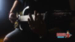Engatinhando nas Escalas da Guitarra.png