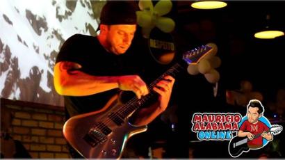 Aprenda a Improvisar na Guitarra.png