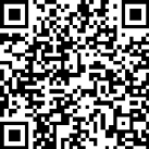 Lee County Remembrance project QR Code.p