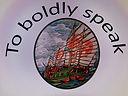 TO BOLDLY SPEAK.jpg