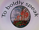 TO BOLDLY SPEAK.jpg