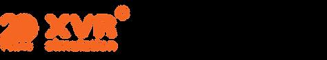 XVR Logo.png