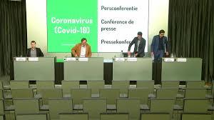 Perconferentie