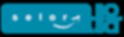 selor-logo[1].png
