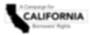 CCBR Logo-01.png