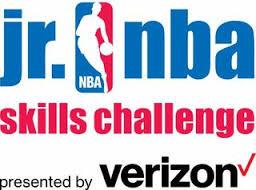 2017 Jr. NBA Challenge