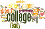 Step-by-Step College Awareness and Planning Workshop