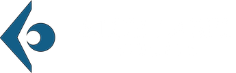 Blue Label Logo White.png