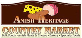 Amish Heritage Country Market