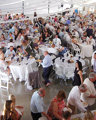 leeds-farm-weddings26.jpg