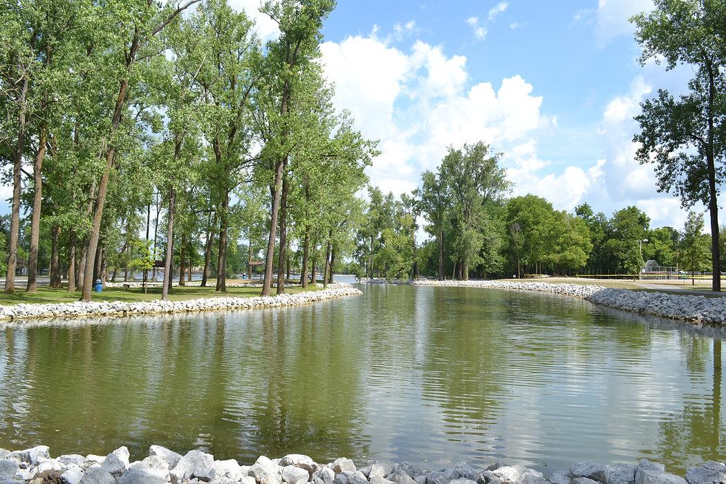 Richwood lake.jpeg