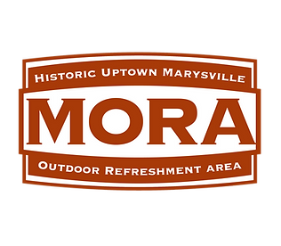 MORA brick-13.png