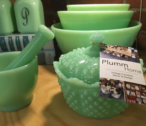 plumm-home00004jpeg