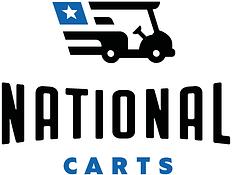 National carts.png