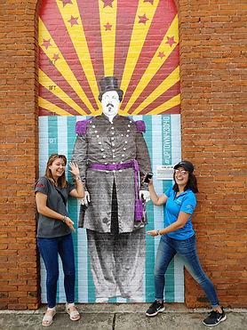 Noah Orr mural.JPG