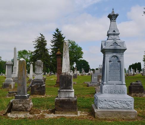 bdpsb-cemetery-2jpg
