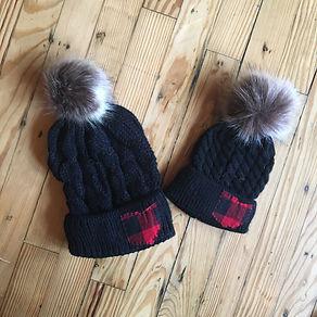 Union station hats.jpeg