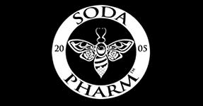 Soda Pharm
