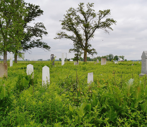 bdpsb-cemeteryjpg