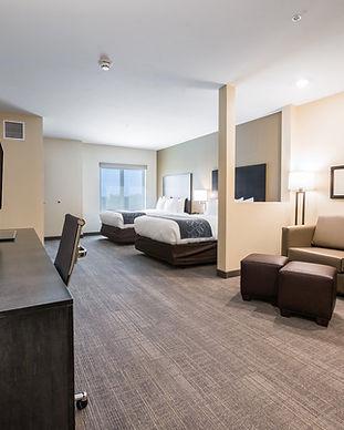 comfort-suites-marysville.jpg