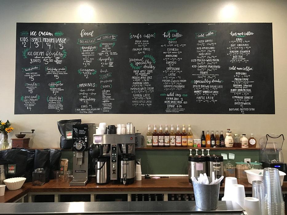 Coffee Hall.JPG