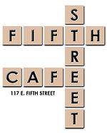 5th Street Café