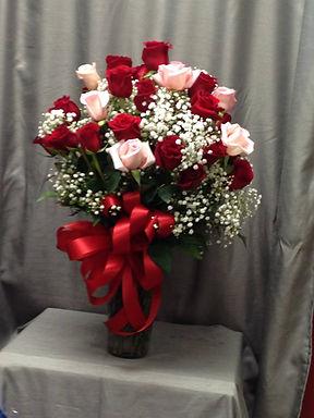 Gruett's Flowers