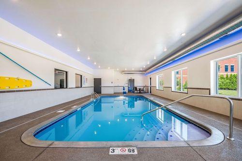 comfort suites marysville00004.jpg