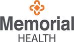 Memorial Health.png
