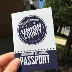 Passport photo.JPG