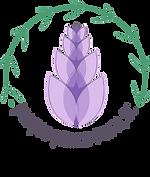 Purple Plains Farm LLC
