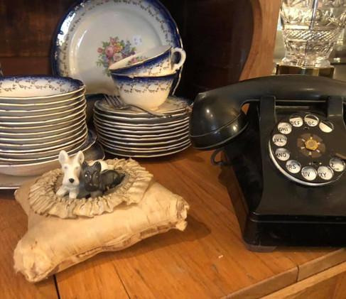 old-42-antiques00001jpg