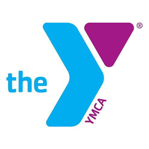 Union County Family YMCA
