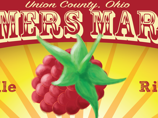 Union County Farmers Market Boasts Two Convenient Locations
