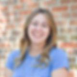 Caroline Head Shot photo.jpg