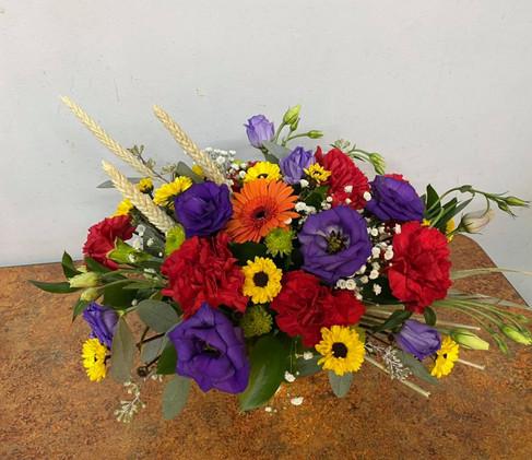 spring-bouquet00004jpg