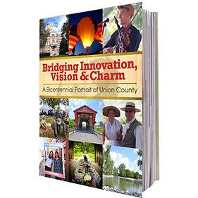 Union County 3D Jacket copy.jpg