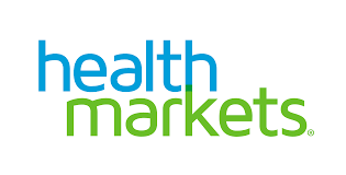 Health Markets.png