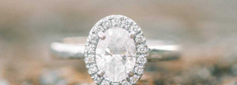 Lamberts Jewelers