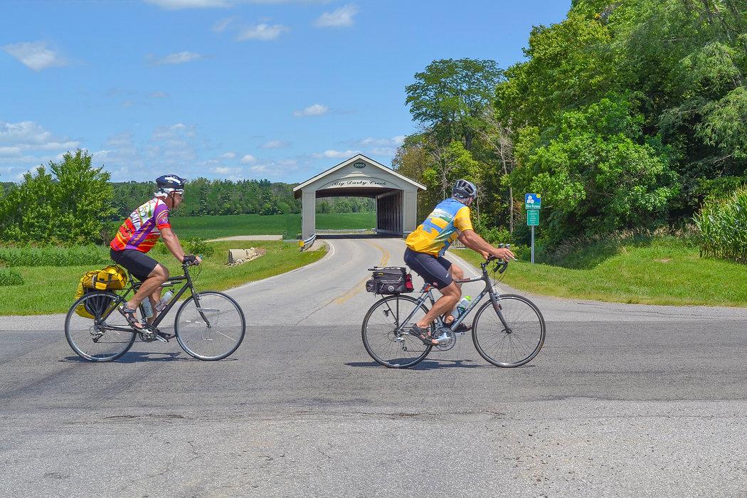 Bicycle Bridge edited 4mb.jpg