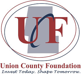 Union county foundation.jpg